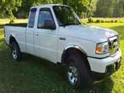 Ford Ranger 3.0L 182Cu. In.