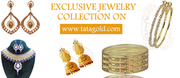 Wholesale Jewelry,  Fashion Jewelry,  Oro Laminado